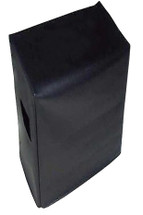 LOW DOWN SOUND CUSTOM 1x15 - 1x8 SEALED CABINET COVER