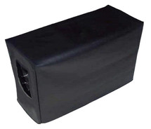 MADISON GC-212 2x12 CABINET COVER