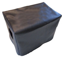 MARKBASS CLUB 600F32 2x12 BASS CABINET COVER