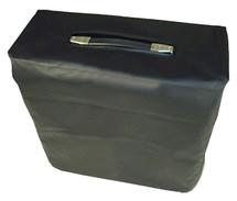 MOJO 4000105 - NARROW PANEL TWEED BASSMAN 4x10 COMBO AMP COVER