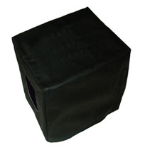 MSC 118 CABINET COVER