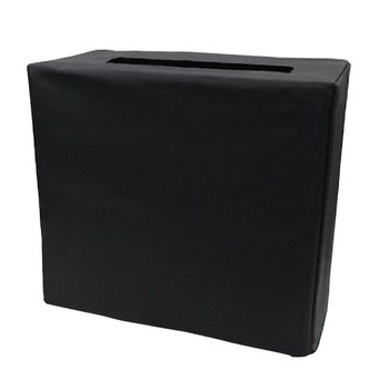 POLYTONE MINI BRUTE II SPEAKER CABINET - HANDLE SIDE UP COVER