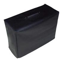 RANDALL RM50LB LYNCH BOX 1X12 COMBO AMP COVER