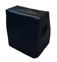 SWR WORKINGPRO 12 BASS COMBO AMP COVER FRONT VIEW