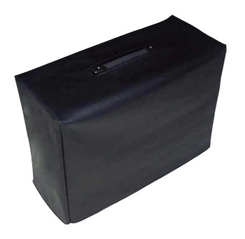 TOP HAT SUPER DELUXE 2x12 COMBO AMP COVER