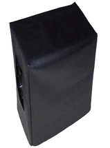 SWR GOLIATH SR. 6x10 BASS CABINET COVER