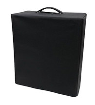 NACE M1-18R LARGE COMBO AMP COVER