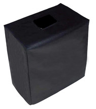 GREENBOY fEARful 12/6 CUBE SPEAKER CABINET COVER