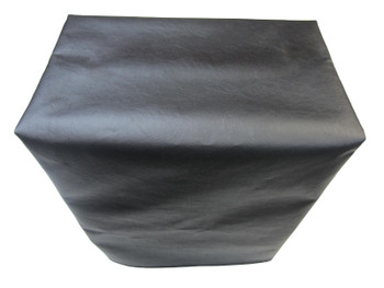 ACOUSTIC 136 BASS AMP COVER (ACOU009)