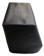 COYOTE CABS ALPHA PUP 1X12 CABINET COVER (COYO001)