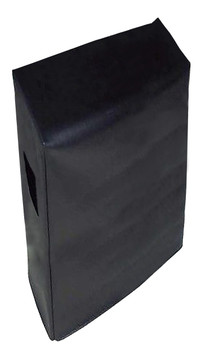 LERXST OMEGA 4X12 STRAIGHT CABINET COVER