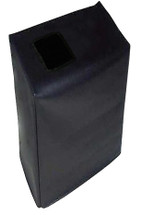Bugera BT210TS 2x10 Bass Cabinet - handle side up Cover