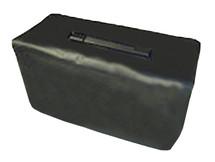 DIAMOND BOXX BLUETOOTH BOOMBOX MODEL M COVER