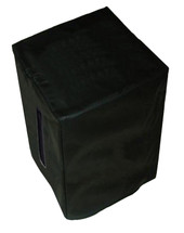EUPHONIC AUDIO THE WIZZY 10 CABINET COVER