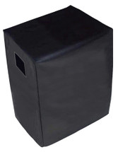 """GALLIEN KRUEGER 410 RBX CABINET WITH OFFSET HANDLE COVER (23.5"""" W X 26.5"""" H X 18.5"""" D)"""