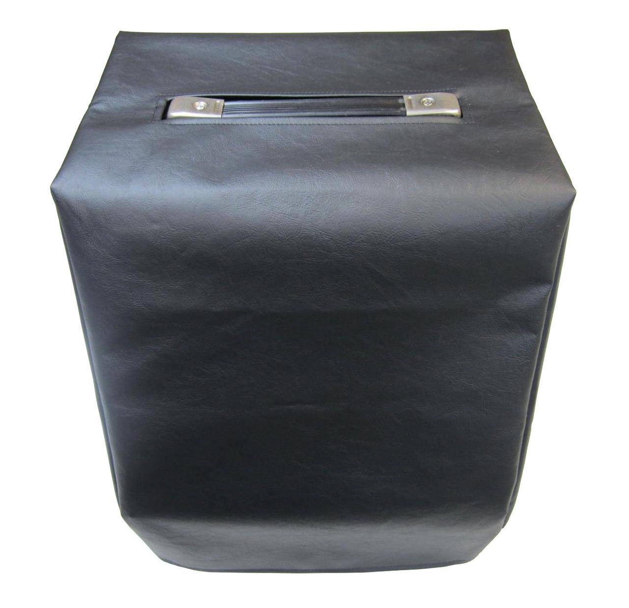 "Tuki Padded Amp Cover for Hartke A70 Bass Amplifier Combo 1//2/"" Foam hart052p"