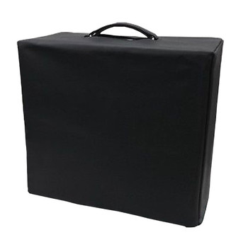 PURE SIXTY FOUR FAT BOY 1X12 COMBO AMP COVER