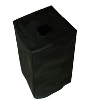 BETA EB118A ACTIVE SUBWOOFER COVER