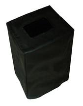 Bergantino HD-112 1x12 Bass Cabinet Cover