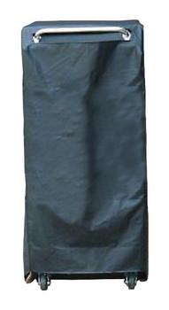 MARKBASS STANDARD 108HR 8X10 BASS CABINET COVER