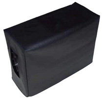 SEISMIC AUDIO LUKE 2X12TR VINTAGE CABINET COVER
