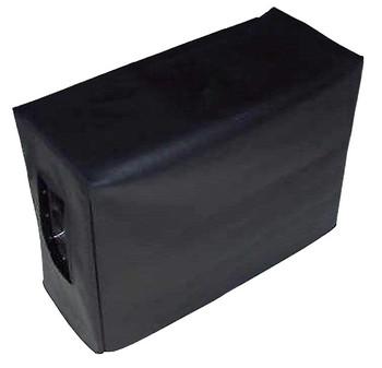"Bergantino AE-210 Cabinet Cover - 22 3/4"" W x 17 3/4"" H x 12 1/2"" D (horizontal)"