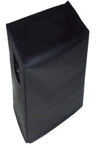 DR. BASS DRB 410 CABINET COVER
