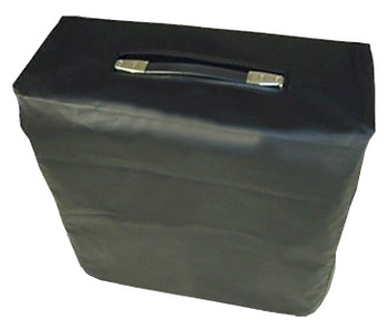 LAB SERIES L9 1X15 COMBO AMP COVER