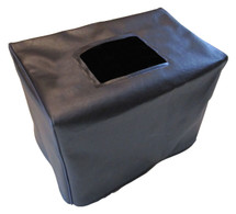 AER COMPACT 60 1X8 ACOUSTIC COMBO AMP COVER