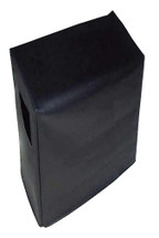 ASHDOWN ABM-C410T-500 4X10 BASS COMBO AMP COVER - W/ RECTANGULAR SIDE RECESSED HANDLES
