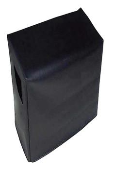 ASHDOWN ABM-C410T-500 4X10 BASS COMBO AMP COVER - W/ RECTANGULAR SIDE RECESSED HANDLES