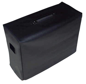 BLACKSTAR HT STAGE 60 2X12 MKII COMBO AMP COVER