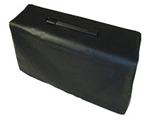 CARSTENS AMPLIFICATION 2X12 CABINET COVER