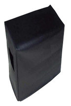 EBS 4X10 BASS CABINET COVER