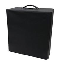 "FUCHS BLACKJACK 21 MKII 1X12 COMBO AMP COVER - 18 3/4"" W X 20 1/4"" H X 11 1/4"" D"
