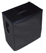 FUSCO 15/10 BASS CABINET COVER