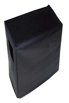 BASSON B210BGR 2x10 BASS CABINET COVER
