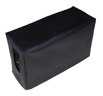 BASSON B212GR 2x12 GUITAR CABINET COVER