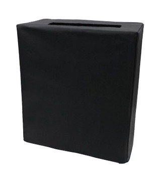 "KALAMAZOO MODEL 1 COMBO AMP COVER - 13.75"" W X 15.375"" H X 7"" D"
