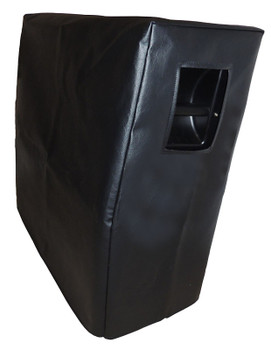 BASSON B412SL 4x12 GUITAR CABINET COVER