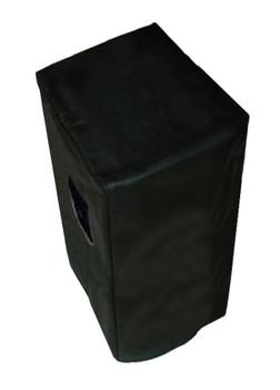 MARKBASS ALAIN CARON SUPER COMBO AMP K1 BASS AMPLIFIER COVER