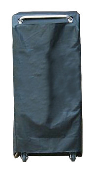 BASSON B810B 8x10 BASS CABINET COVER