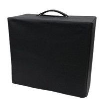 """MATCHLESS LIGHTNING 15 1X12 COMBO AMP COVER (1996) - 18 1/4"""" W X 16"""" H X 9 1/2"""" D"""