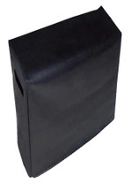 MILLS CUSTOM MUSIC COMPANY 2X12 OVERSIZE VERTICAL CABINET COVER