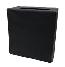 TWO ROCK BURNSIDE 1X12 COMBO AMP COVER