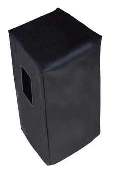 DR. BASS 1210 CABINET COVER