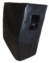 Carvin Legacy C414 4x12 Slant Cabinet Cover