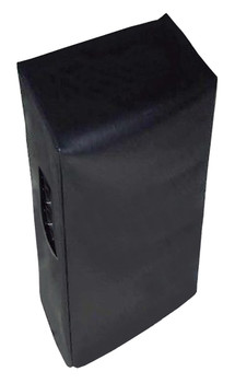 """440 LIVE 2X12 VERTICAL CABINET - 16"""" W X 29"""" H X 10.75"""" D (TOP)/12"""" D (BOTTOM) COVER"""