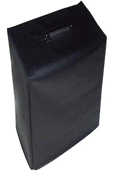 ACOUSTIC 125 2X12 SOLID STATE COMBO AMP COVER