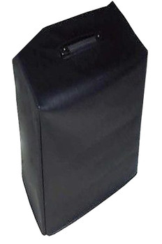 ACOUSTIC B100C 1X12 BASS COMBO AMP COVER